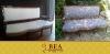 calunenie-starozitneho-nabytku-sedacka2