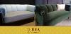 calunenie-starozitneho-nabytku-sedacka5