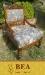calunenie-starozitneho-nabytku-stolicka7