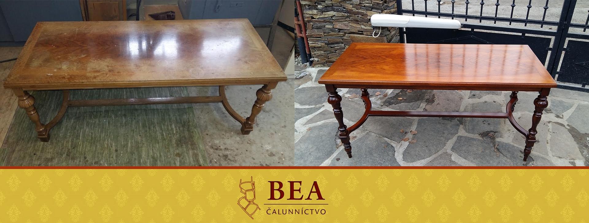 renovacia-starozitneho-nabytku-stol5