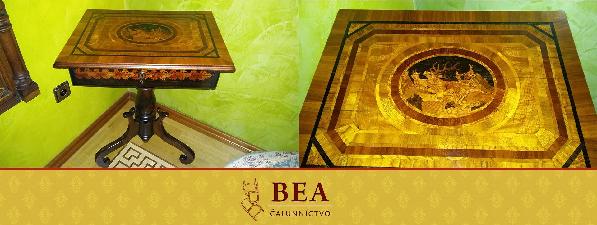 renovacia-starozitneho-nabytku-stolik1