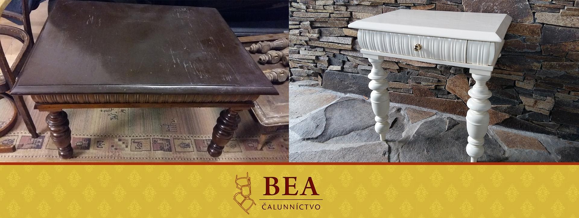 renovacia-starozitneho-nabytku-stolik3