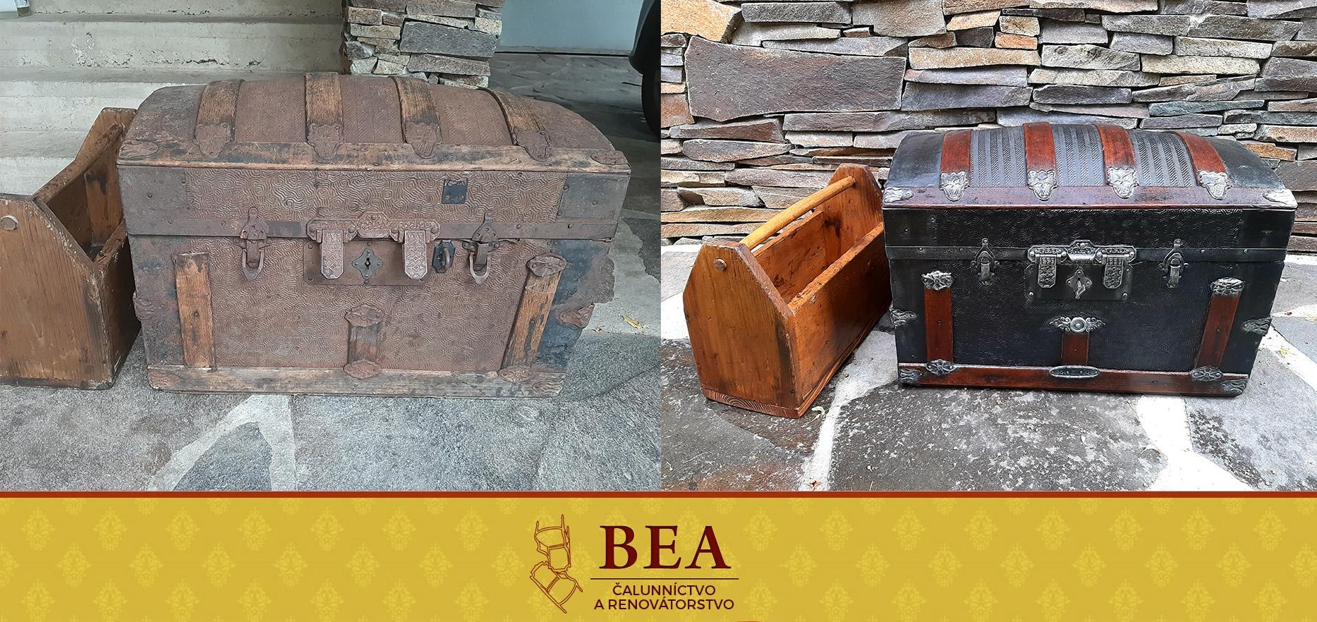 renovacia-starozitneho-nabytku-truhlica2