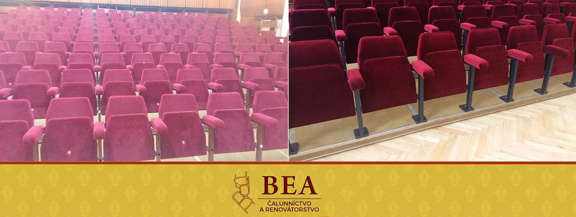rekonstrukcia-divadla-devin-bratislava